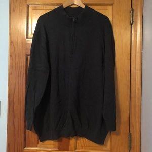 Harbor Bay Men's 3XL Sweater